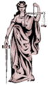 Lady justice standing.png