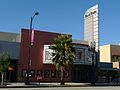 Laemmle Playhouse 7.jpg