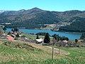 Lago Ampollino - panoramio (1).jpg