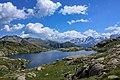 Lago Nero-Parco Adamello Brenta.jpg
