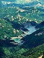 Lago ridracoli 03.jpg