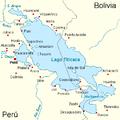 Lago titicaca 001.png