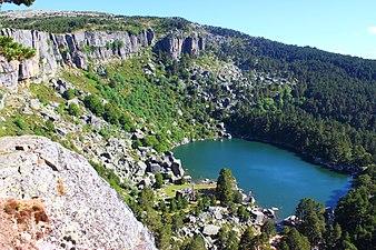 Laguna Negra Soria 3.JPG