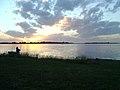 Laguna de Chascomus - panoramio.jpg