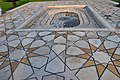 Lahore Fort (160).jpg