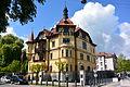 Laibach (13891205228).jpg