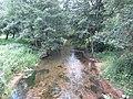 Lakaja 18201, Lithuania - panoramio.jpg