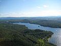 Lake Dunmore.jpg