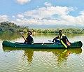 Lake Duruti.jpg