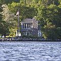 Lake Minnetonka (2626642938).jpg