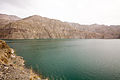 Lake Tortum 02.jpg
