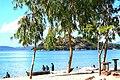 Lake malawi mangochi.jpg