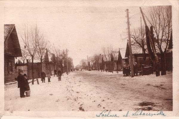Lakhva1926