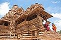 Lakshmana Temple 17.jpg