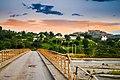 Laleia bridge - panoramio.jpg
