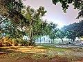 Lalita Park.jpg