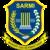 Lambang Kabupaten Sarmi.png