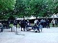 Lambeth, London, UK - panoramio (46).jpg