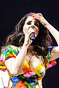 Lana Del Rey Coachella.jpg