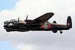 Lancaster (5132760994).jpg