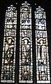 Lancaster Priory glass 16.jpg