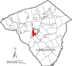 Lancaster Township, Lancaster County, Pennsylvania - Wikipedia on lancaster pa historical map, millersville pa map, lancaster pennsylvania, cove gap pa map, pequea township pa map, cumberland county, bed breakfast lancaster pa map, bucks county, downtown lancaster city pa map, schuylkill river pa map, adams county, berks county, chester county, amish school shooting, delaware county, york county, allegheny county, dauphin county, lancaster national soccer center field map, camden pa map, longwood gardens pa map, western pa waterfalls map, franklin county, virginia pa map, jacobus pa map, safe harbor dam pa map, amity township pa map, lancaster bible college pa map, west chester, utica pa map, montgomery county, pennsylvania dutch, french creek state park pa map, philadelphia county, amish pa map,