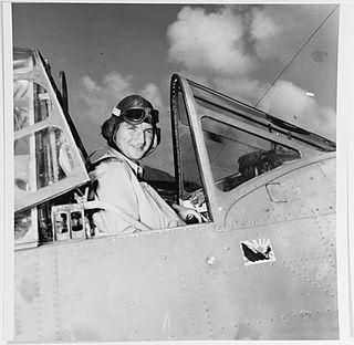 Lance Edward Massey Recipient of the Navy Cross