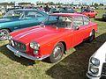 Lancia Flamina Coupé (3870693303).jpg