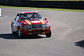 Lancia Motor Club Goodwood Track Day 2010 IMG 9554 copy - Flickr - tonylanciabeta.jpg