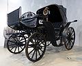 Landaulet-Kutsche, Baujahr 1898 (3).jpg