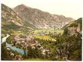 Landeck, general view, Tyrol, Austro-Hungary-LCCN2002711054.tif