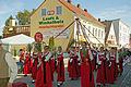 Landestrachtenfest S.H. 2009 17.jpg