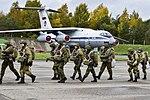Landing exercise 13.jpg
