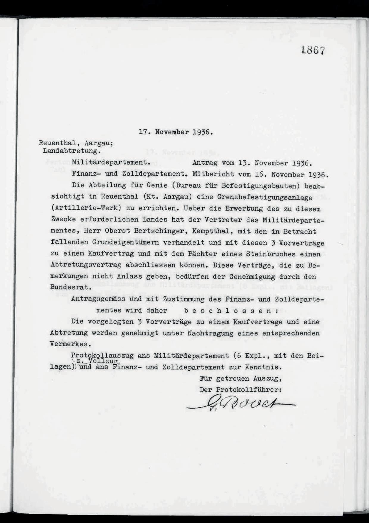 File:Landkauf Reuenthal 1936.pdf - Wikimedia Commons