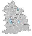 Landkreis Miesbach alte Gemeindegrenzen.png