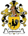 Landmann-coat-of-arms-german-heraldry.jpg