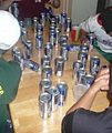 Landmine (drinking game).jpg