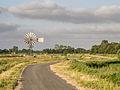 Landschap met windmotor in de Alde Feanen.jpg