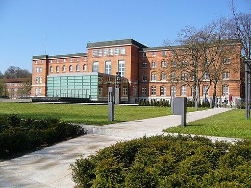 Landtag-Kiel