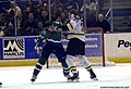 Lane MacDermid fights Jared Nightingale 4.jpg