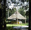 Langbroek - Weerdesteyn hooiberg RM530555.JPG