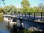 Langholmsbron 2010b.jpg