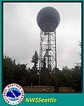 Langley NEXRAD 2.jpg