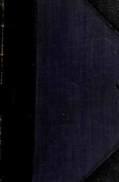 File:Langlois - Manuel de bibliographie historique, 1901-1904.djvu