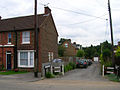Langridge Lane - geograph.org.uk - 541605.jpg