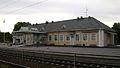 Lappeenranta railway station 2010-07-09.JPG