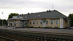 Lappeenranta - Aero Club - Finlandia