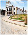 Largo da Igreja do Rosário dos Homens Pretos - panoramio.jpg