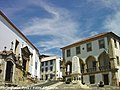 Largo do Principal - Bragança - Portugal (7415441290).jpg