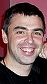 Larry Page laughs.jpg